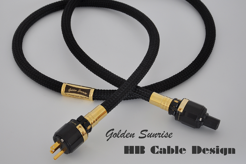 980_0_power_cable_golden_su.png