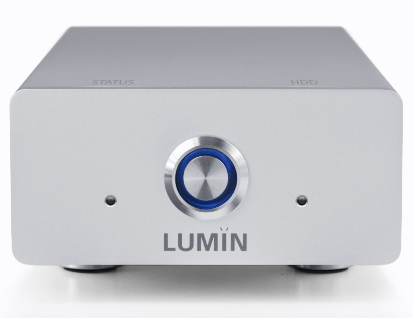 LUMIN-gallery-22.png