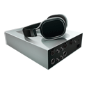 headphone-amplifier-ha-1_icon1.png