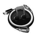 headphone-amplifier-ha-1_icon4.png