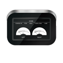 headphone-amplifier-ha-1_icon6.png