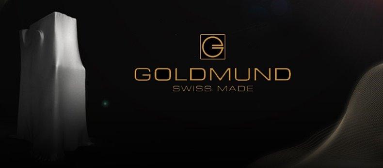 0904_goldmund_logo_title.png